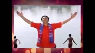 Old tv ad.. amar nam mofiz