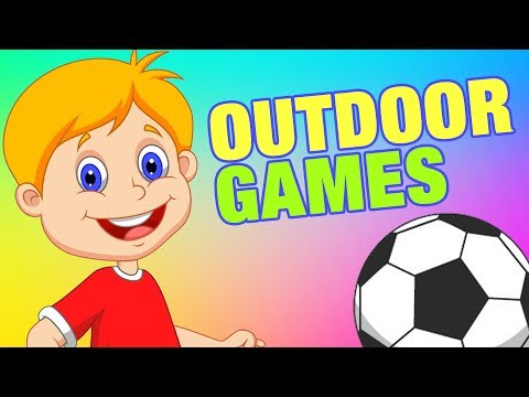 Xxx Mp4 Outdoor Games Names For Kids Simba Tv KidsLearning 3D Animated Video For Childrens 3gp Sex