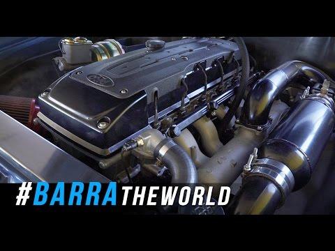 Xxx Mp4 Ford Cortina Turbo BARRATHEWORLD 3gp Sex