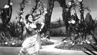 ओ परदेसिया,प्यार की बहार लेके..Shamshad Begum_Rajinder K_ S D Burman..a tribute