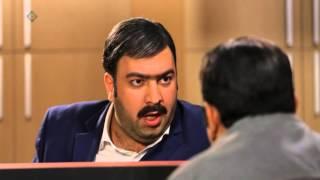 Ali Oji _Shookhi Kardam *** علی اوجی _ شوخی کردم _Ali Owji