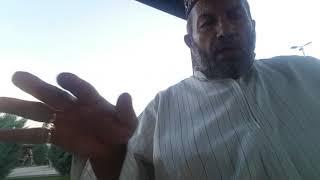 أفضل ملاذ للمسلمين في وقتنا الحاضر  هي تركيا الدكتور أحمد محمود هندي