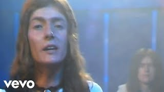 Download Smokie - If You Think You Know How to Love Me (Official Video) 3Gp Mp4