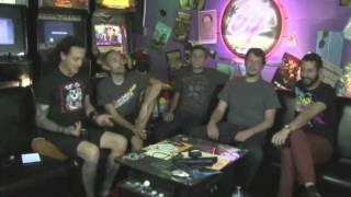 Mega64 Podcast 270 - Eric on Ben Affleck