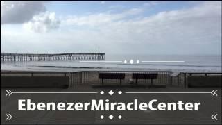 Support From IMDbStudio For @EbenezerMiracleCenter