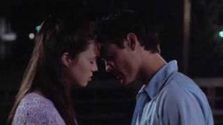 Mandy Moore-It's gonna be love-A walk to remember