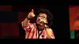 Ee Kemhon Raijyo ( In Regional Dialect) By SHOVANSUNDAR BOSU || Arun Chattopadhyay