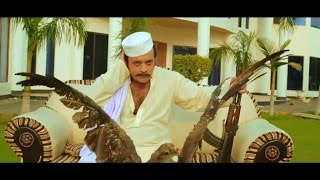 Jahangir Khan | Pashto New Movie - Nadan Ful Trailer - By Arbaz Khan & Sumbal Khan