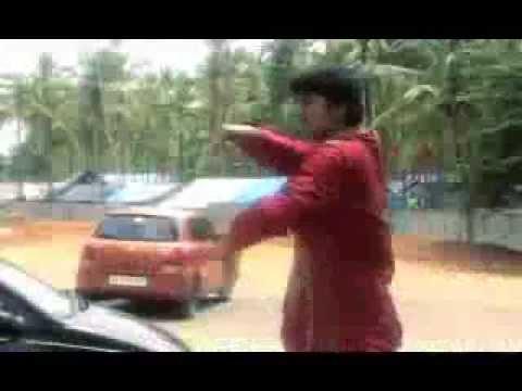 Xxx Mp4 LMFAO Indian Party Rock Anthem 3gp 3gp Sex