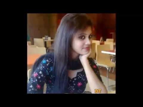 Beautiful Desi Teens!