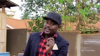 Kansubire Rmx By Jajja Ronie Nsigo Ft Skul Fiz  Official Video New Ugandan Music Videos 2018