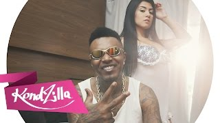 MC Nego Blue - Saidinha (KondZilla)