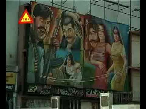 Xxx Mp4 Benaqab XXX Cinema Part 3 3gp Sex