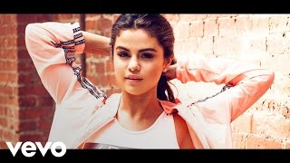 Selena Gomez & Alan Walker & Kygo - Dream (New Song 2017)