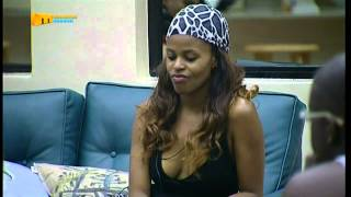 Big Brother South Africa S03E03b Daily