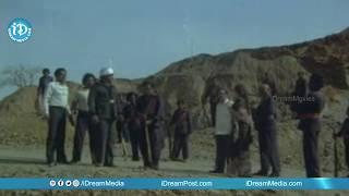 Siripuram Monagadu Full Movie Part 14 || Krishna, Jayaprada, KR Vijaya || Sathyam