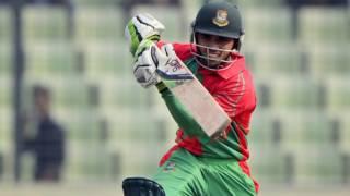 ব্যাটিং দাপটে ৫০ ওভারের ম্যাচ ১৬ ওভারেই জিতে গেলো বাংলাদেশ | Bangladesh Cricket Team | Bangla News