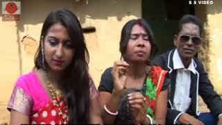 Bengali Purulia Video Song 2016 - O Bihain Thik Somoy | Purulia Song Album - Seal Koda Maal | New