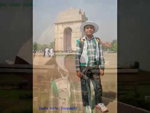 Xxx Mp4 Trip To Agra And Delhi 3gp Sex