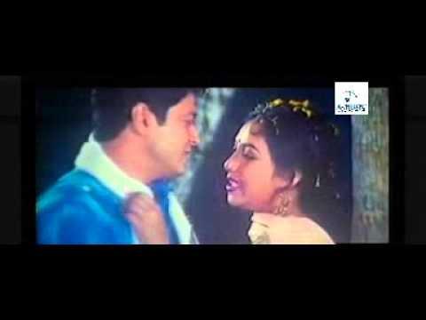 Ghasta Hoilo Sobuj Bondhu Ful Ta hoilo Lal BY Shabnoor And Ferdous Bangla Video Song HD