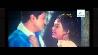 Ghasta Hoilo Sobuj Bondhu Ful Ta hoilo Lal BY Shabnoor And Ferdous Bangla Video Song HD