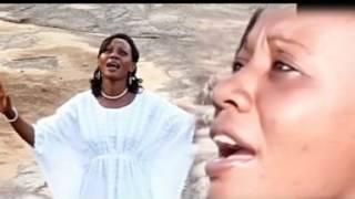 Ethel Mambo Niguse Tena Baba Official Video
