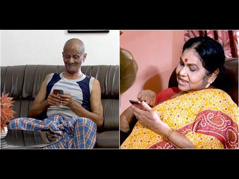 Xxx Mp4 Thatteem Mutteem Ep 14 Whats App Chatting Of Mayavathiyamma L Mazhavil Manorama 3gp Sex