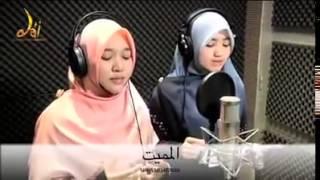 99 Noms d'ALLAH / أسماء الله الحسنى بأجمل اﻷصوات