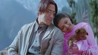 Tumse Milna - Tere Naam - 1080p HD Song for 2003