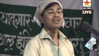 Tahir Faraz 29  (Naat)
