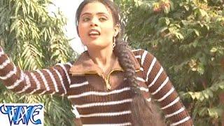 मुझे पिने का शौख नहीं - Mujhe Pine Ka Shaukh Nahi - Bhojpuri Hit Songs HD
