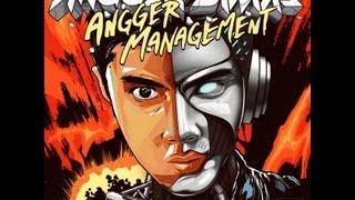 Angger Dimas feat. Polina - Release Me (Album Mix)