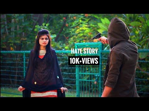 Kahi Ban Kar Hawa  Full Song | Love/Hate Story || New Hindi Song