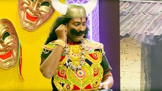 Calicut V4U Latest Malayalam Comedy 2017   കേരളത്തിൽ എത്തിയ ഒരു കാലന്റെ അവസ്ഥ   Malayalam Comedy