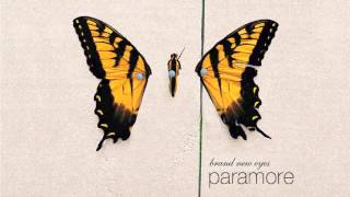 The Best of Paramore (Lo Mejor de Paramore)