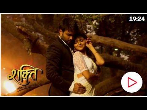 Xxx Mp4 Harman Saumya S ROMANTIC Dance On Enna Sona SHAKTI शक्ति अस्तित्व के एहसास की 3gp Sex