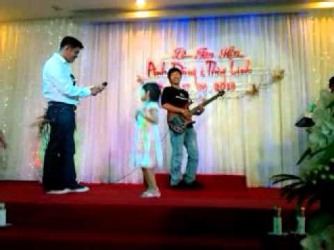video 2012 06 17 13 22 29
