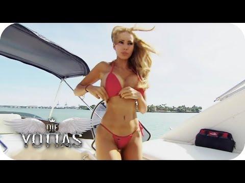 Showing Porn Images for Yotta porn | www.101xxx.xyz