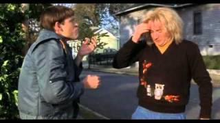 Dos Tontos Muy Tontos 2 : Cuando Harry Encontró A Lloyd (el gran momento)