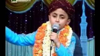 Saahay Madeena - Kayalpatnam - Hijri 1431 shawal 10 - 2010 -moin qadiri
