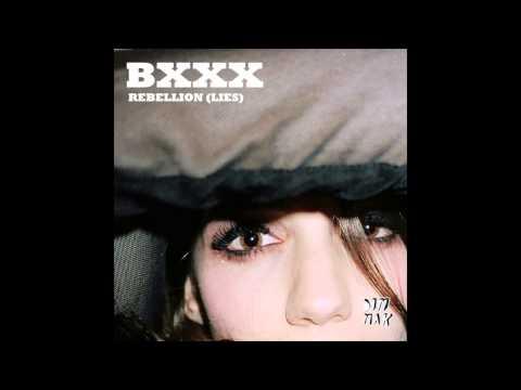 Xxx Mp4 BXXX Rebellion Lies 3gp Sex