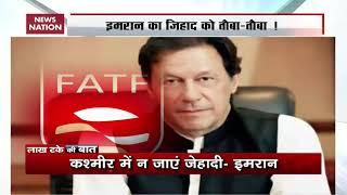 China Will Never Help Pakistan In War, Claims Imran Hosein
