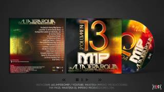 Big Deivis – Por Loca (Volumen 13)