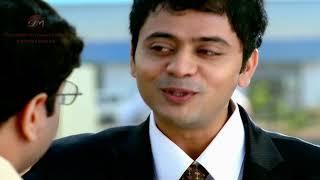 servomax Ad film commercial Gujarathi