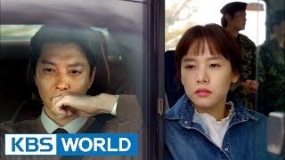 the gentlemen of wolgyesu tailor shop  월계수 양복점 신사들 - ep20 eng20161106