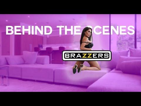 Xxx Mp4 B T S Shooting For Brazzers Lela Star 3gp Sex