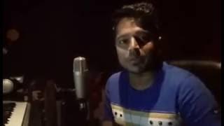 ইমরানের গান নিয়ে একি বললেন মিলন !! না শুনলে চরম মিস !  Imran songs union said the Milon