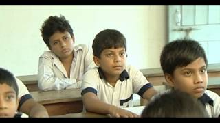 Sobuj Chaya (Islamic Bangla Drama about Doa)