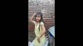 buchi ka dance check karu yar unseen rare mujra 2017