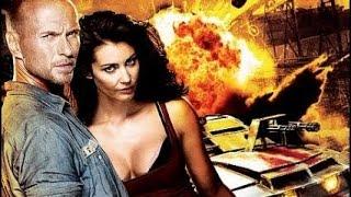 Death Race 2   Película Completa en Español Latino